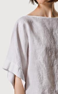 zara-kimono-sleeve-top