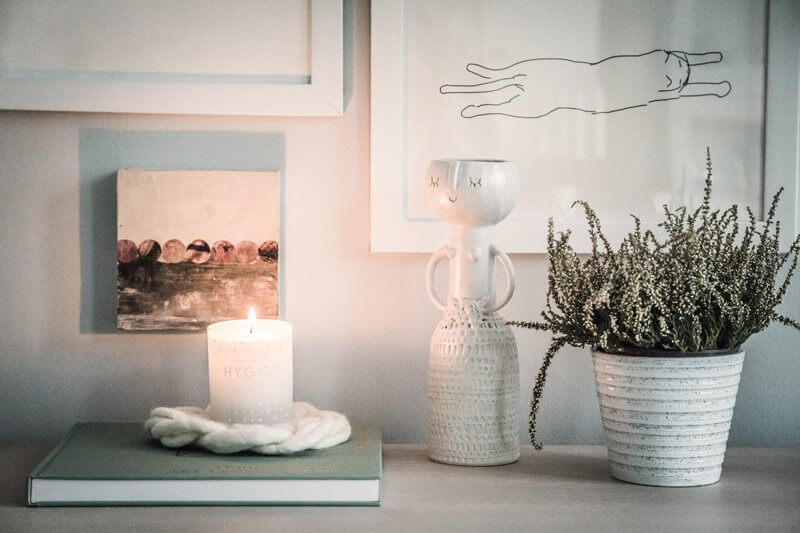 Hygge - Decor8