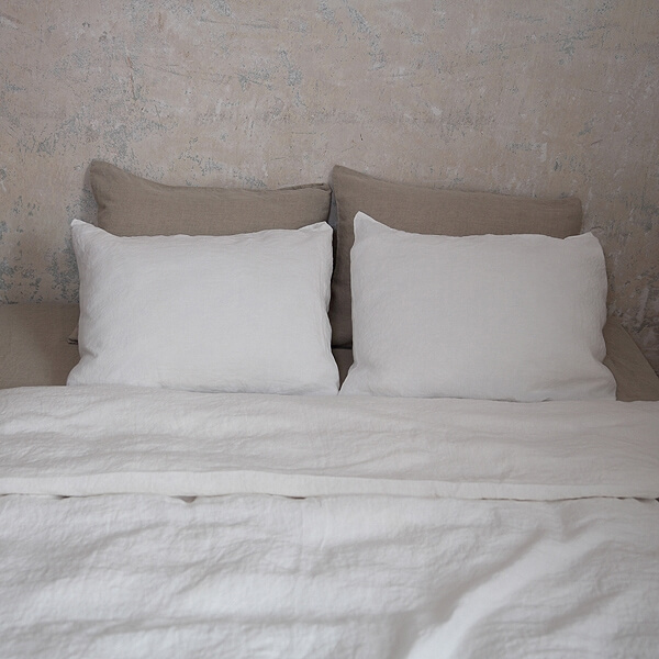 Bed linen - LinenMe