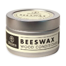 beeswax-conditioner