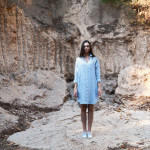 linen clothes summer