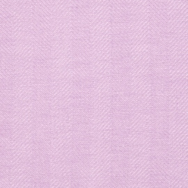 Fabric Lupine Linen Emilia