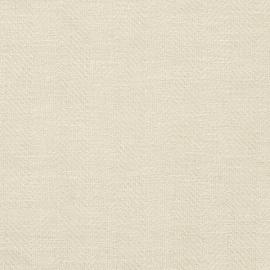 Fabric True Sage Linen Emilia