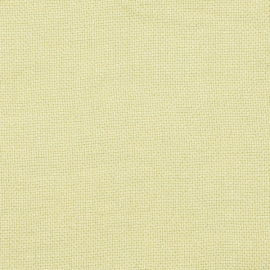 Light Green Linen Fabric Rustico