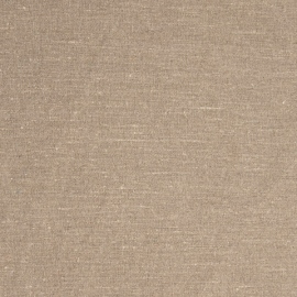 Linen Fabric Natural Upholstery