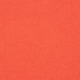 Linen Fabric Coralle Rustico