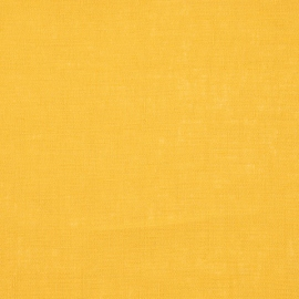 Linen Fabric Alt Gold Lucia