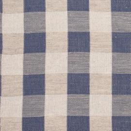 Halflinen Fabric