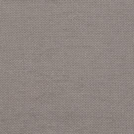 Linen Fabric Sample Waffle Graphite
