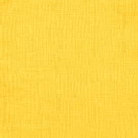 Linen Fabric Terra Sun