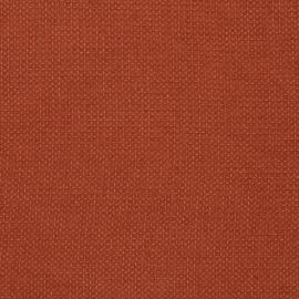 Linen Fabric Waffle Brick