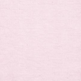 Linen Fabric Terra Lilac