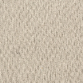 Linen Fabric Upholstery Natural