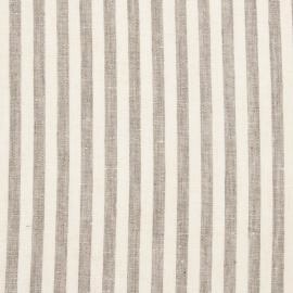 Linen Fabric Jazz Natural