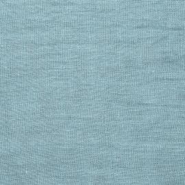 Linen Fabric Rustic Brick